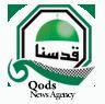 Qods News Agency