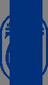 پایگاه اطلاع رسانی سازمان حج و زیارت
