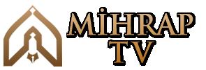 Mihrap TV
