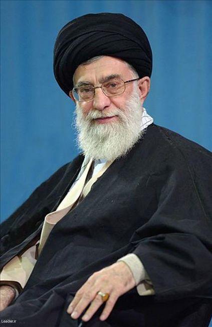 رہبر معظم انقلاب اسلامی حضرت آیت اللہ العظمی خامنہ ای - استفتاآت کے جوابات