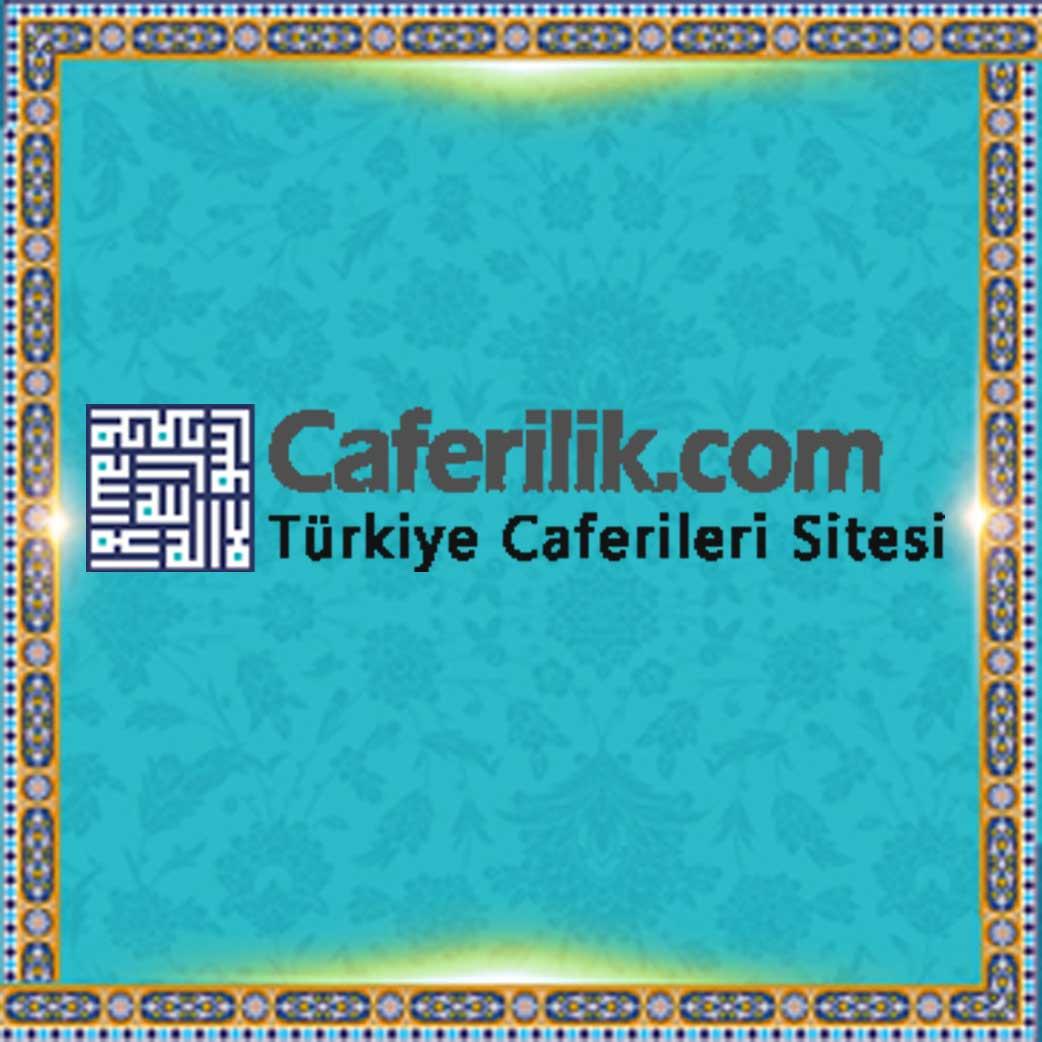 Kuran-i Kerim - Caferilik.com