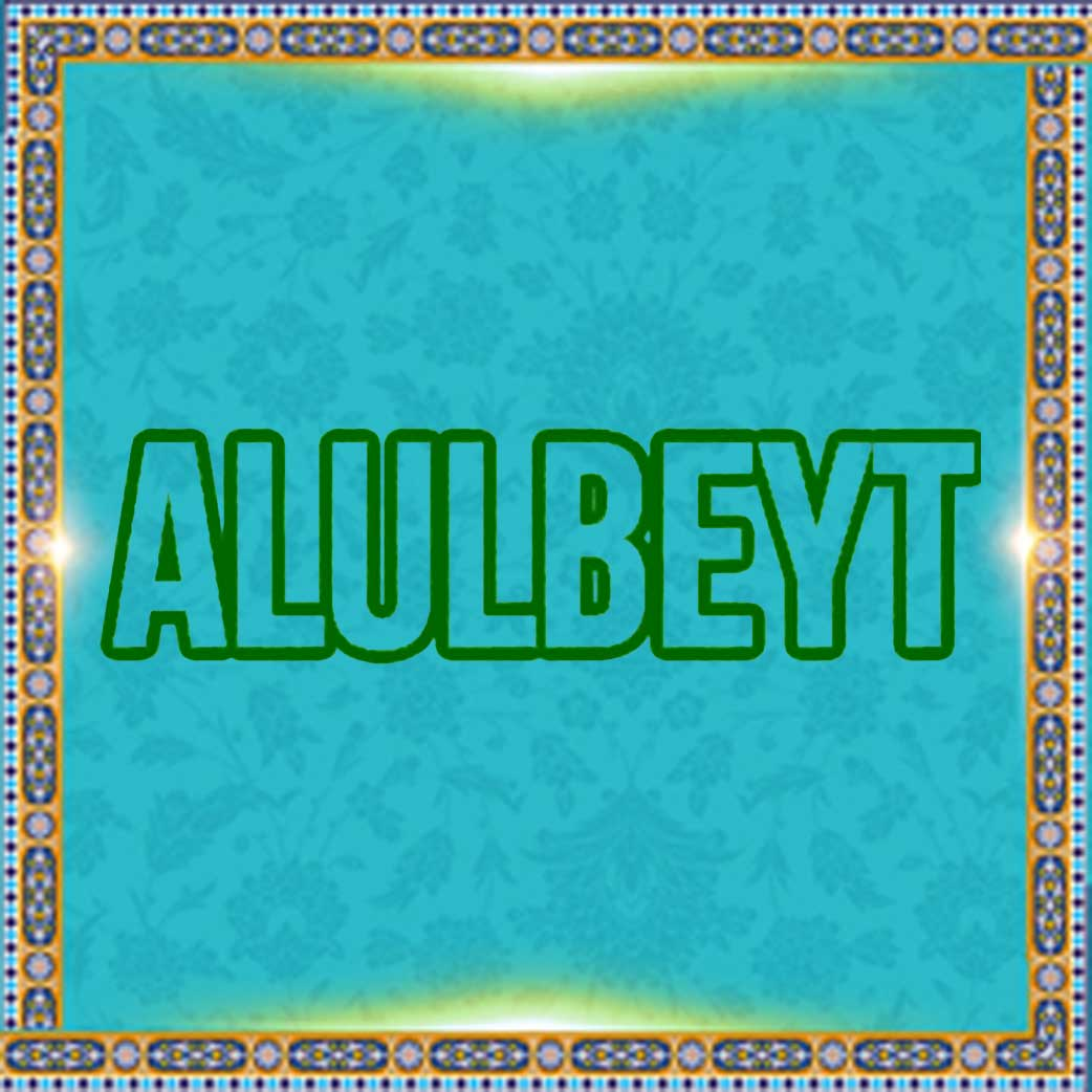 Alulbeyt