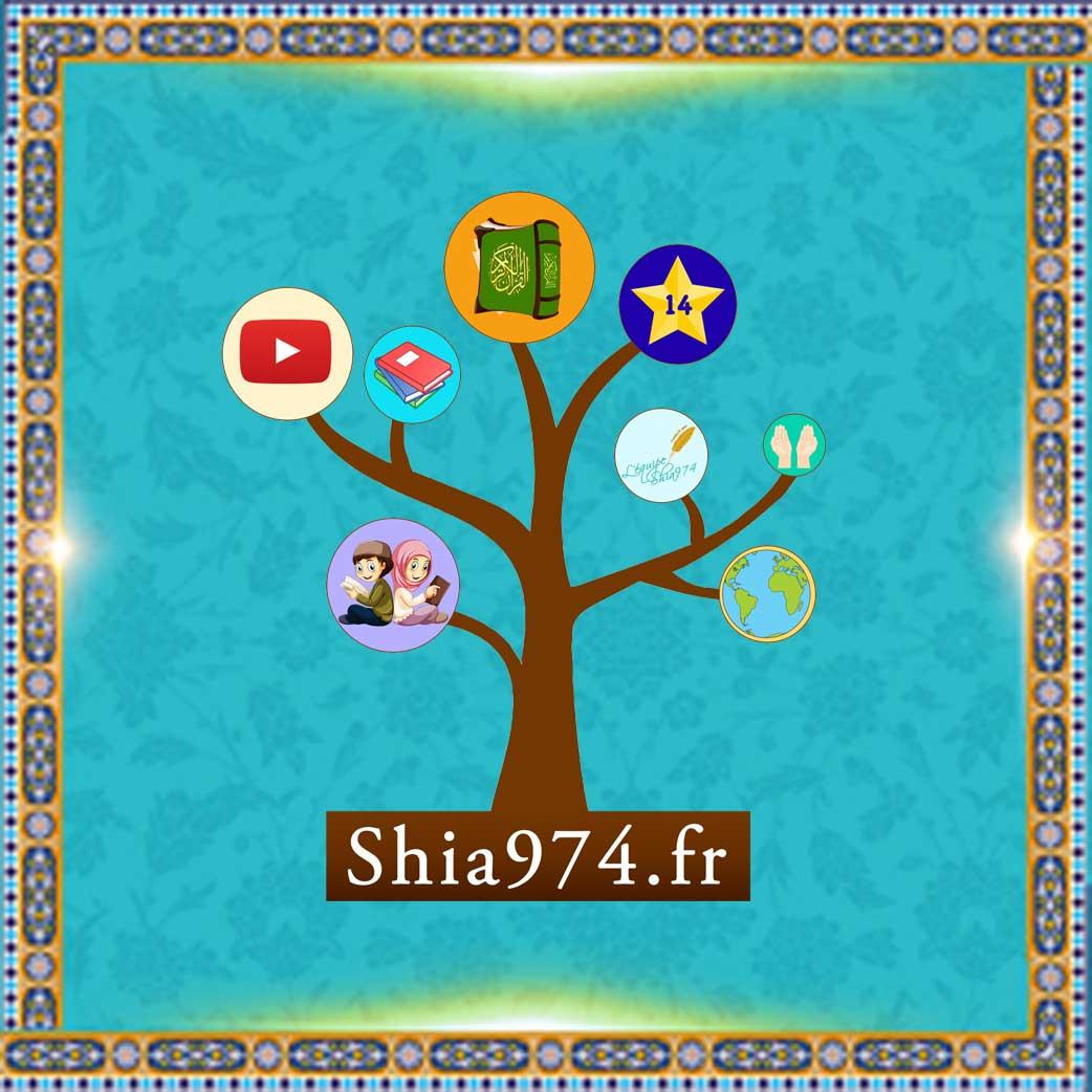 Shia974
